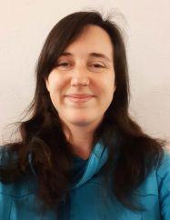 enseignant, osteopathe-animalier, Charlotte MAYRAN