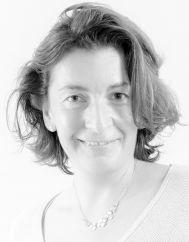 enseignant, osteopathe-animalier, Claire LELEU