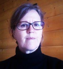 enseignant, osteopathe-animalier, Corinne GAILLARD