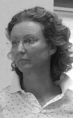 enseignant, osteopathe-animalier, Catherine BOUTINON-MARAZZATO