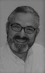 enseignant, osteopathe-animalier, Ivan NOUAILLE DEGORCE