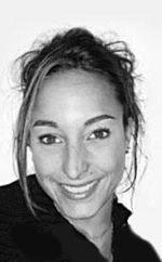 enseignant, osteopathe-animalier, Kim PERICHON