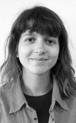 enseignant, osteopathe-animalier, Marie LECUYER