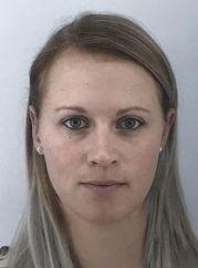 enseignant, osteopathe-animalier, Marie PERRON