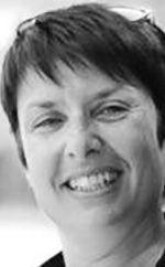 enseignant, osteopathe-animalier, Sophie DUMUSOIS