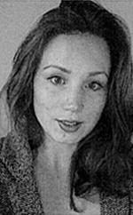 enseignant, osteopathe-animalier, Lisa NICOLAS