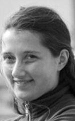 enseignant, osteopathe-animalier, Lise LAVERGNE