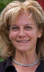 enseignant, osteopathe-animalier, Valérie PASCO-LEBIS