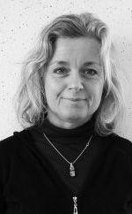enseignant, osteopathe-animalier, Virginie BELLIARD