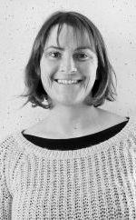 enseignant, osteopathe-animalier, Camille BOROCCO