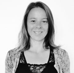 enseignant, osteopathe-animalier, Stéphanie BOURLAND