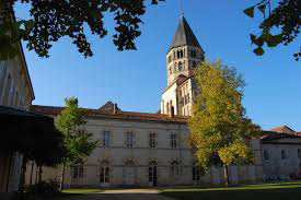 haras-national-cluny